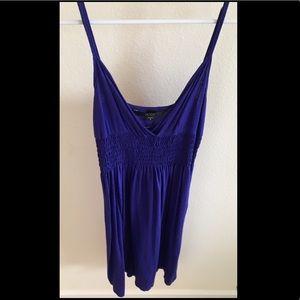 Victoria's Secret Slip/Dress